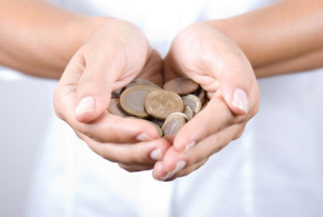 5 Ways To Make Money Without Money