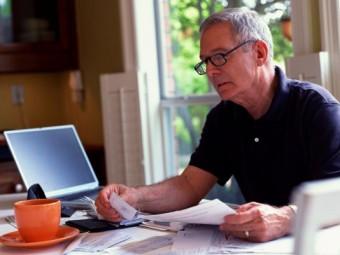 Expat pensions crisis