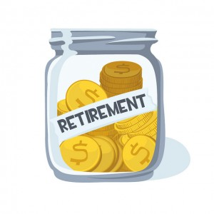 How to save money when you retire