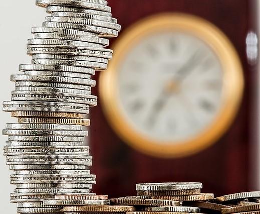 Pension crisis edging closer